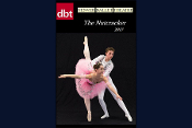 Denver Ballet Theatre Nutcracker 2017