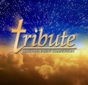 Solo/Duet/Trio Routine Video at Tribute 2019