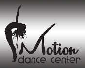 Motion Dance Center - Recital 2019