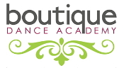 Boutique Dance Academy Recital 2019