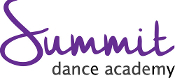 Summit Dance Academy - Nutcracker 2019